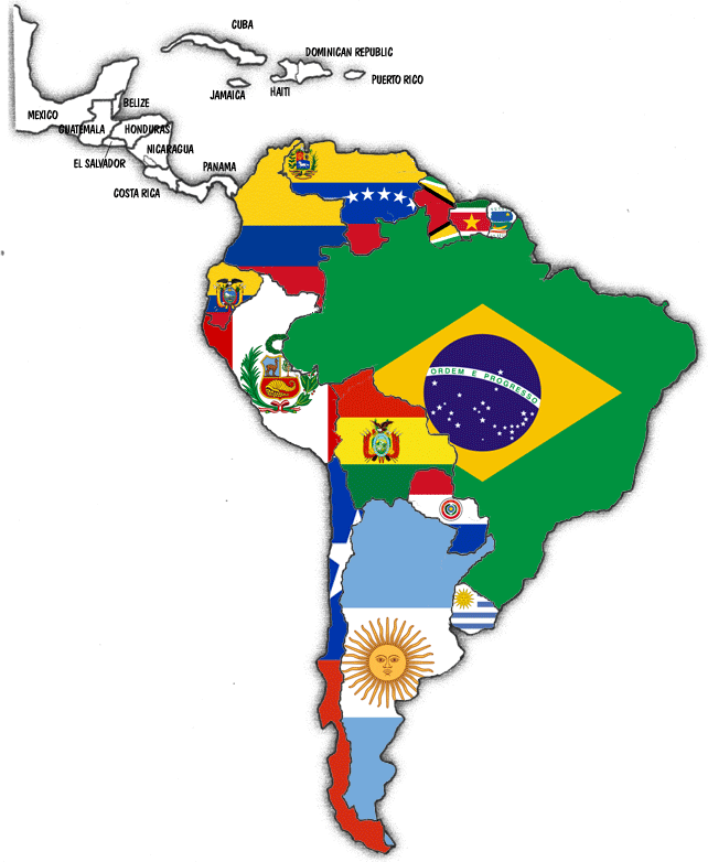 File:Flags south america.png.