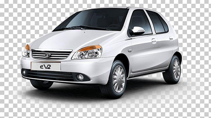 Tata Motors Car Tata Indigo Chevrolet Equinox PNG, Clipart.