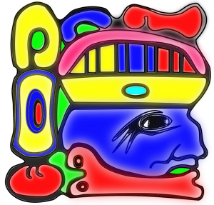 Indio Clip Art Download.