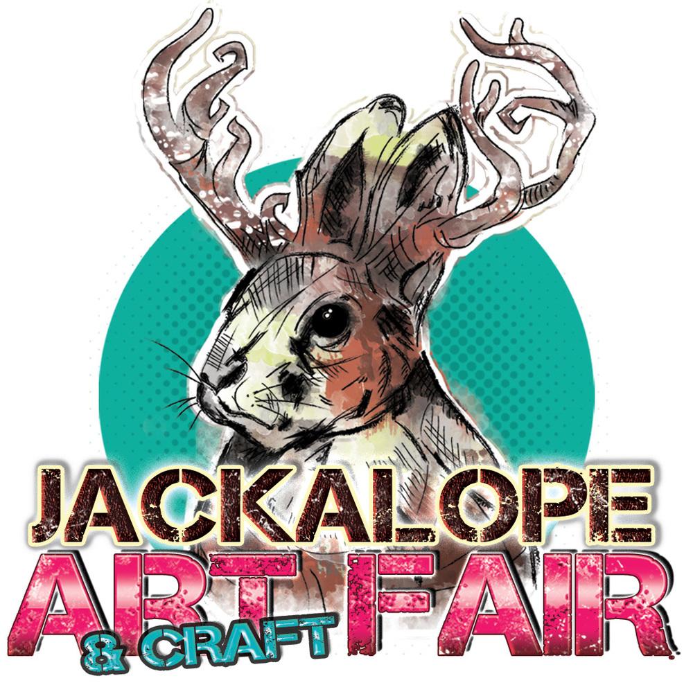 Denver — Jackalope Arts.
