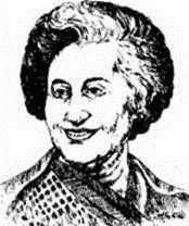 Indira Gandhi: Essay on Indira Gandhi.