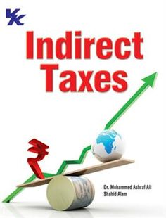 Bangalore, indirect taxes.