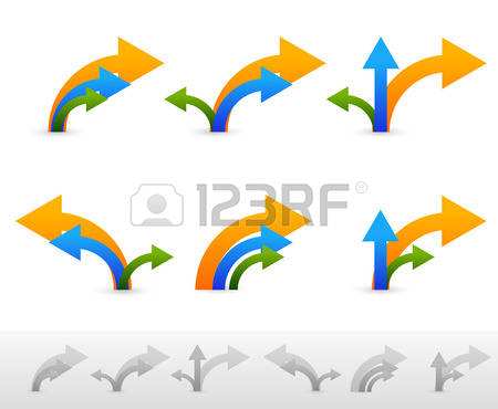 359 Indirect Cliparts, Stock Vector And Royalty Free Indirect.