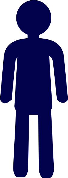 Individual clipart - Clipground