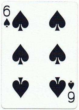 Deck of Playing Cards Clipart (99+).