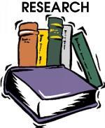 Research Clip Art & Research Clip Art Clip Art Images.