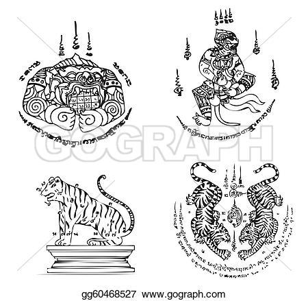 Indochina Clip Art.