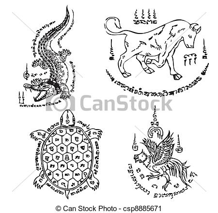 Indochina Clip Art and Stock Illustrations. 402 Indochina EPS.