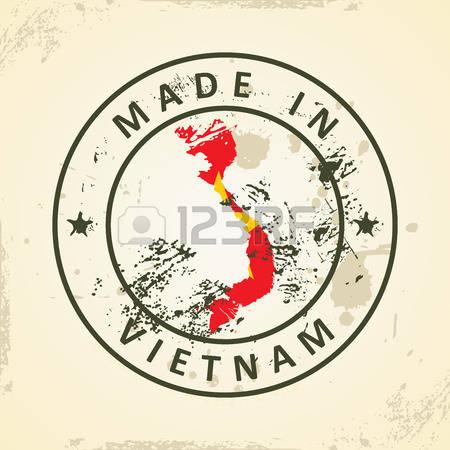 90 Indochina Peninsula Stock Vector Illustration And Royalty Free.