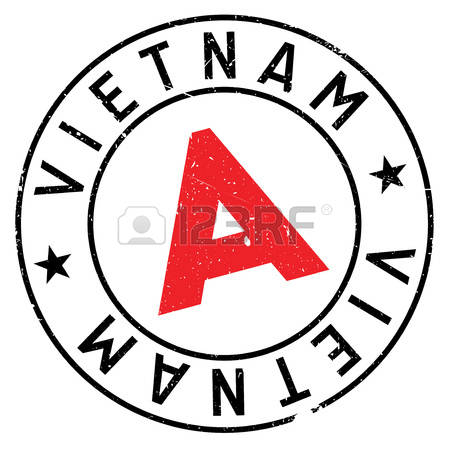 90 Indochina Peninsula Stock Vector Illustration And Royalty Free.