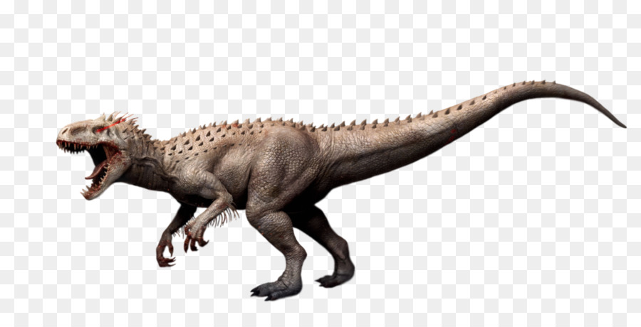 Jurassic World png download.