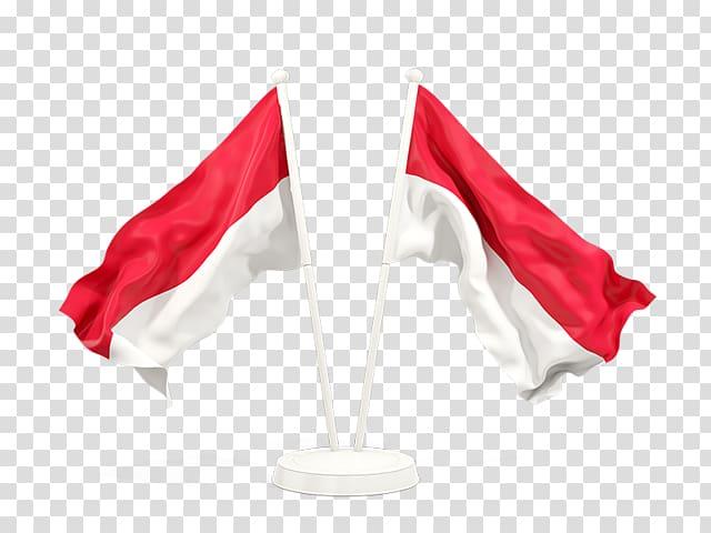 Flag of Indonesia National flag Flag of Europe, Flag transparent.