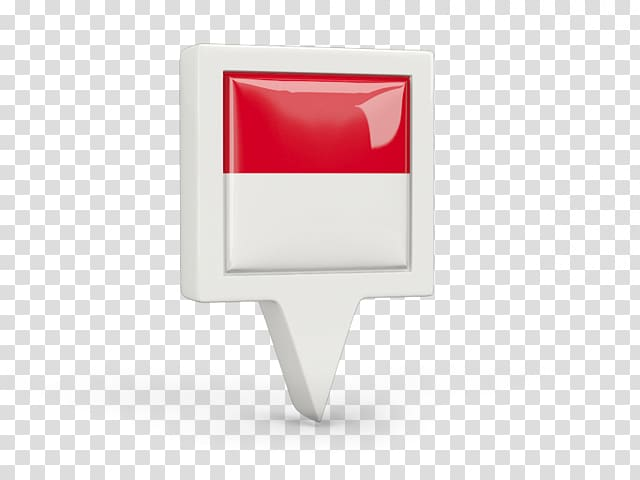 Flag of Indonesia Computer Icons, Flag transparent.