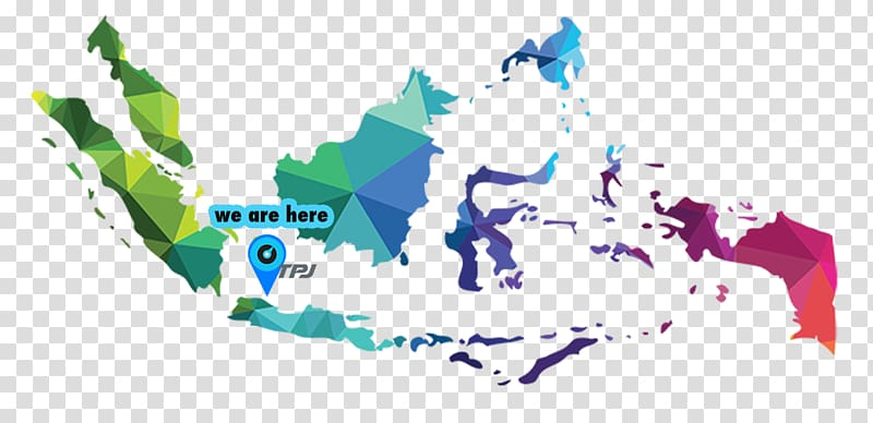Indonesia World map Map, map transparent background PNG clipart.