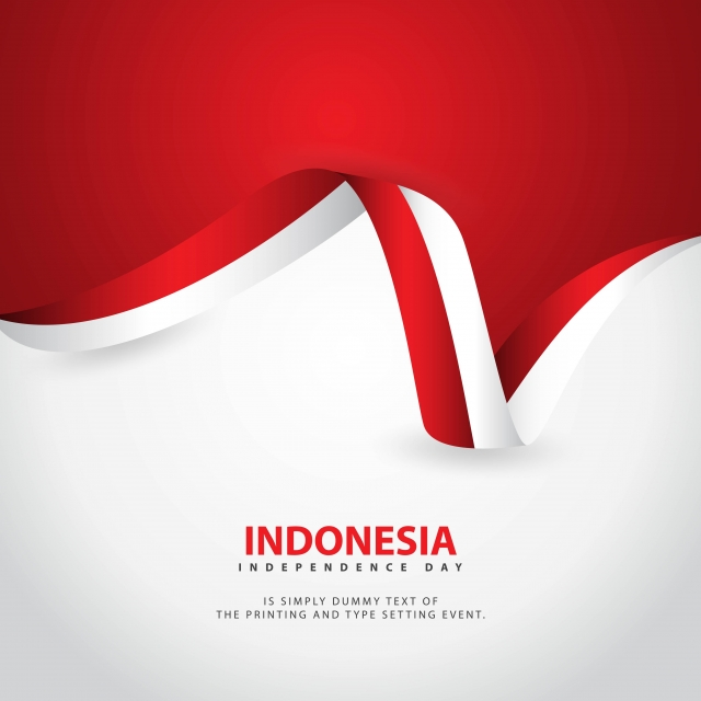 Indonesia Png, Vector, PSD, and Clipart With Transparent Background.