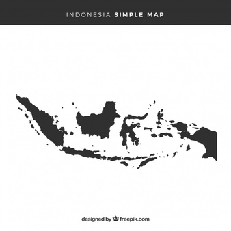 Indonesia Vectors, Photos and PSD files.
