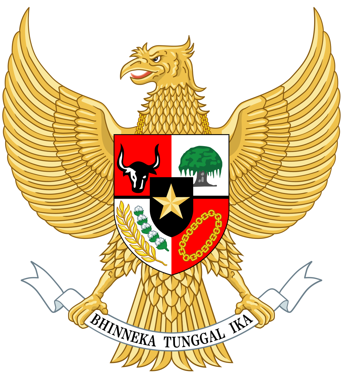 Indonesian nationality law.