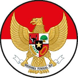 Embassy of Indonesia in Bratislava Website.