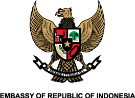 Embassy in Indonesia.