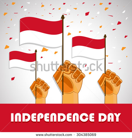 1000+ ideas about Indonesia Independence Day on Pinterest.