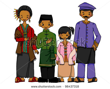 Showing post & media for Indonesia people cartoon.