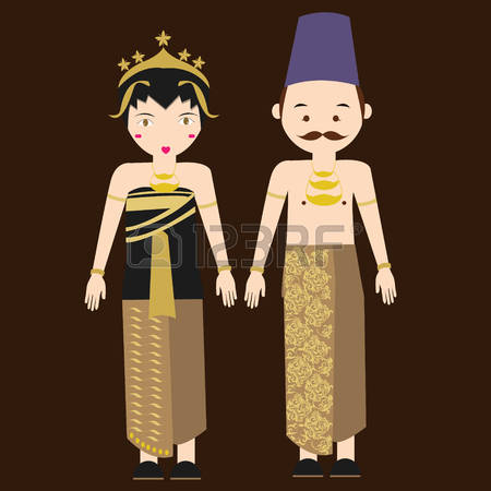 Indonesians Stock Photos Images. 63,972 Royalty Free Indonesians.