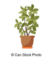 Indoor plant Clip Art and Stock Illustrations. 16,433 Indoor plant.