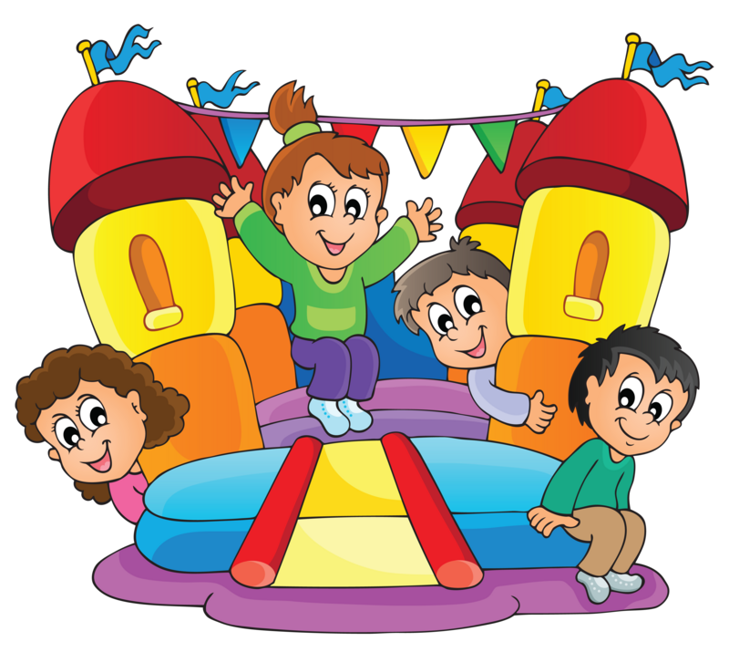 Indoor playground clipart clipart images gallery for free download.