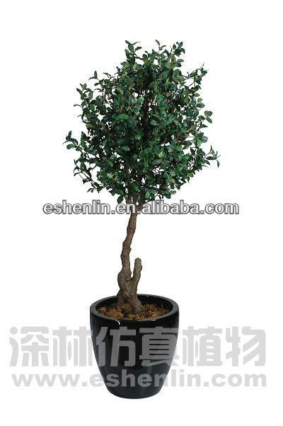 Mini Artificial Plants, Mini Artificial Plants Suppliers and.