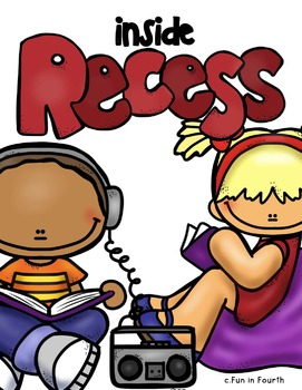 Indoor recess clipart 1 » Clipart Station.