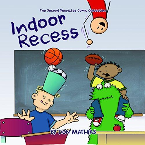 Indoor recess clipart 6 » Clipart Station.