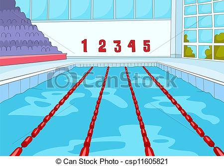 Indoor swimming pool Clip Art and Stock Illustrations. 361 Indoor.