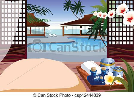 Indoor swimming pool Clip Art and Stock Illustrations. 378 Indoor.