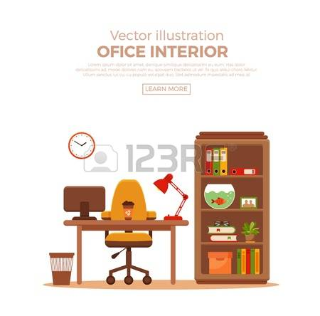 5,251 Indoor Plants Stock Vector Illustration And Royalty Free.