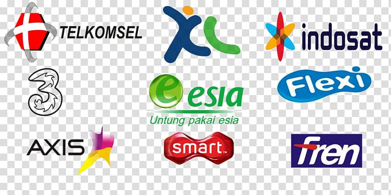XL Axiata Axiata Group Indosat Telecommunication, 4.