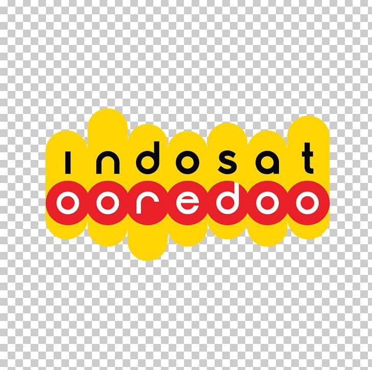 Indosat Logo IM3 Ooredoo Internet PNG, Clipart, Brand, Data, Im3.