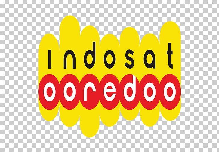 Indosat Labtek Indie PNG, Clipart, Brand, Cdr, Circle, Encapsulated.