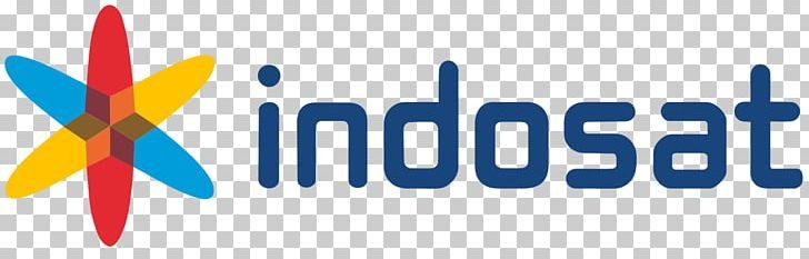Logo Indosat Mobile Graphics PNG, Clipart, 4 G, 4 G Lte, Brand.