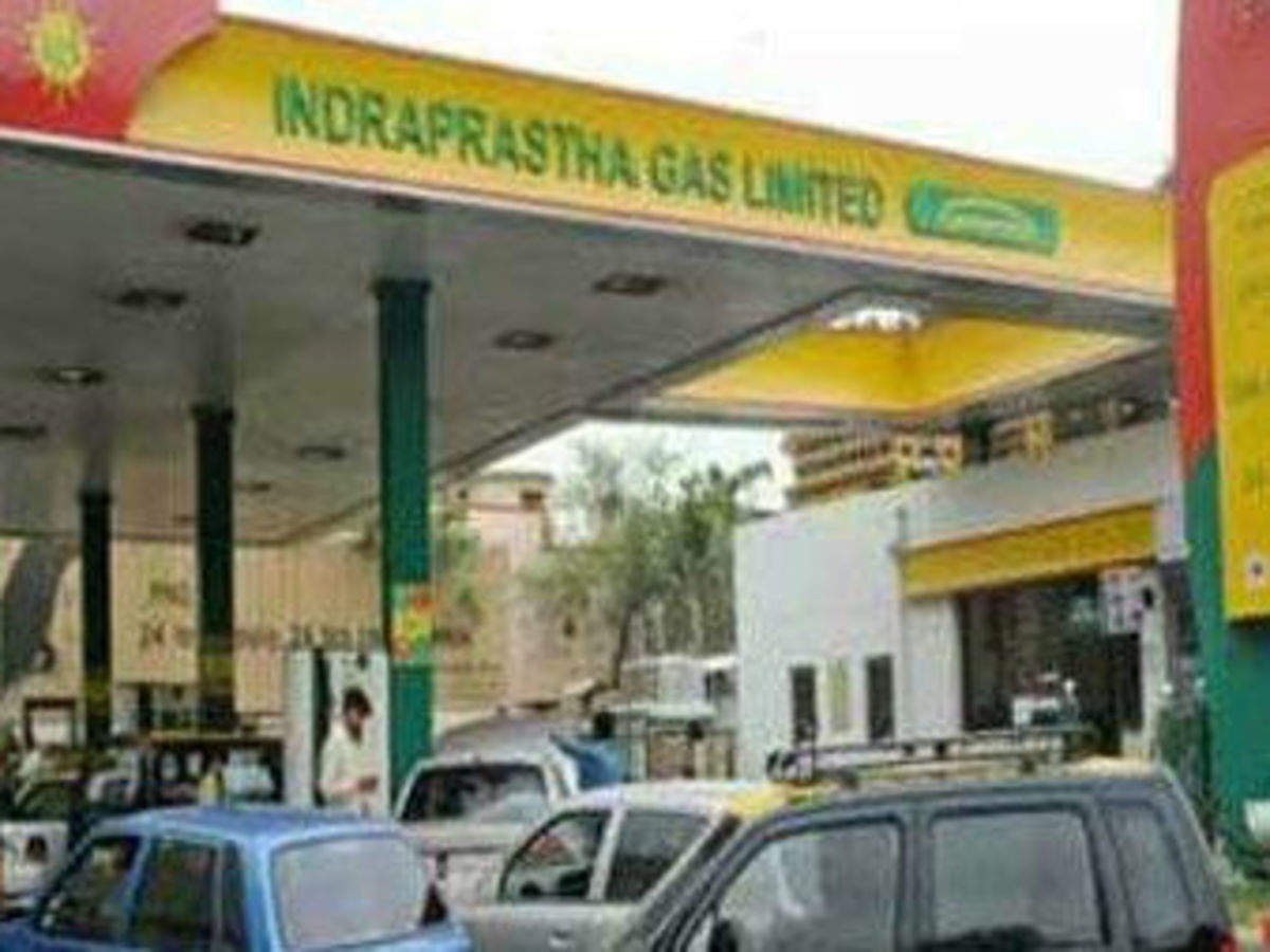 Indraprastha Gas Ltd raises prices of CNG, PNG, Auto News, ET Auto.