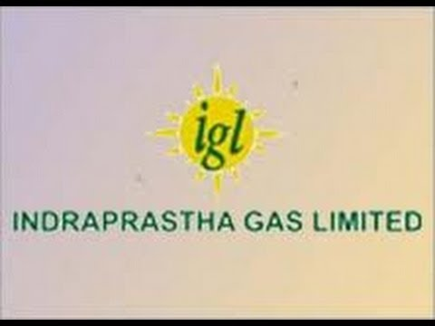 How to Indraprastha Gas Limited Online Bill Payment.