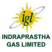 Indraprastha Gas Limited Customer Care Number, Complaint Email ID.