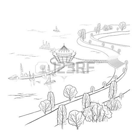 544 Quay Stock Illustrations, Cliparts And Royalty Free Quay Vectors.