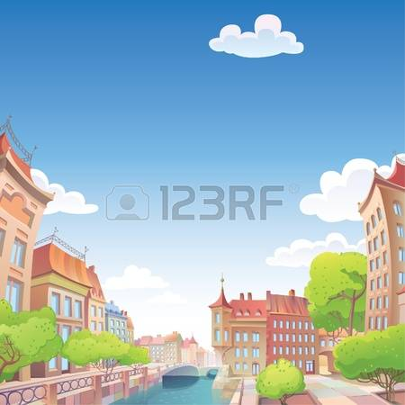 113 Town Quay Stock Vector Illustration And Royalty Free Town Quay.
