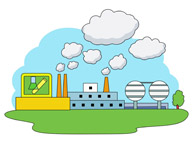 Free Industry Clipart.