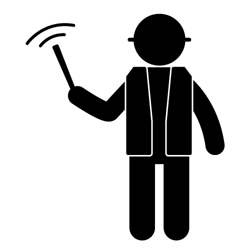 Induction Clipart.