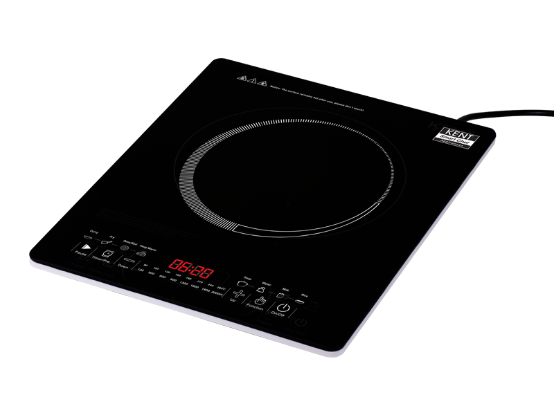KENT Induction Cooktop KT.