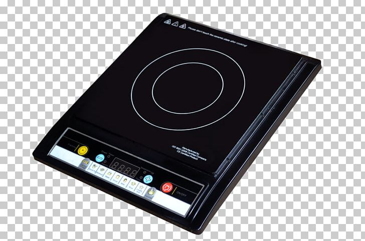 Induction Cooking Cooking Ranges Electromagnetic Induction Gas Stove.