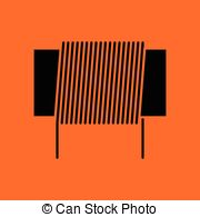 Inductor Clip Art and Stock Illustrations. 76 Inductor EPS.