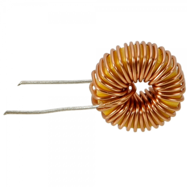 10 Pcs 68UU Wired Magnetic Ring Power Inductor.