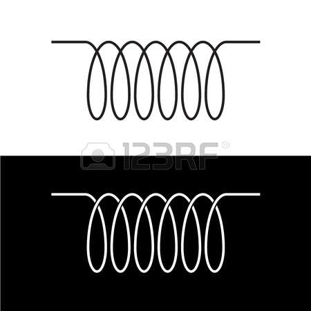 106 Inductor Stock Illustrations, Cliparts And Royalty Free.